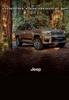 tucar-brozura-jeep-grand-cherokee-2021-en.jpg