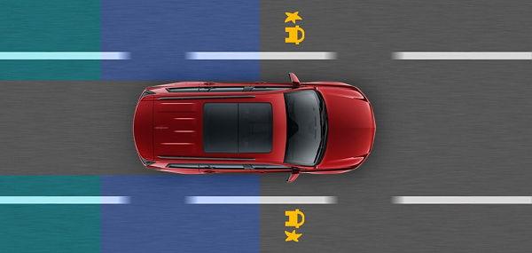 bezpečnost jizdni pruhy.jpg