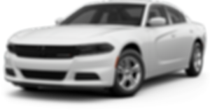 dodge-charger-white-sxt-500-main.png