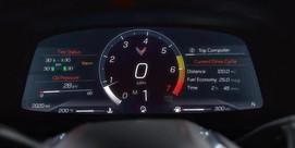 tucar-corvette-2020-22.jpg