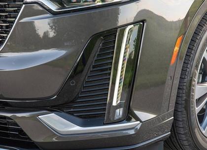 Cadillac-XT6-2020-1280-35.jpg
