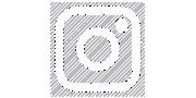 ikona-instagram.png