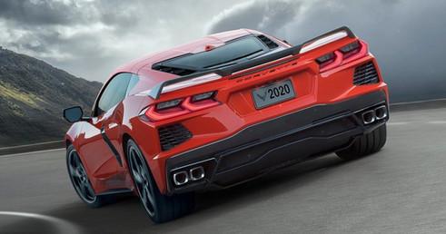 tucar-corvette-2020-06.jpg