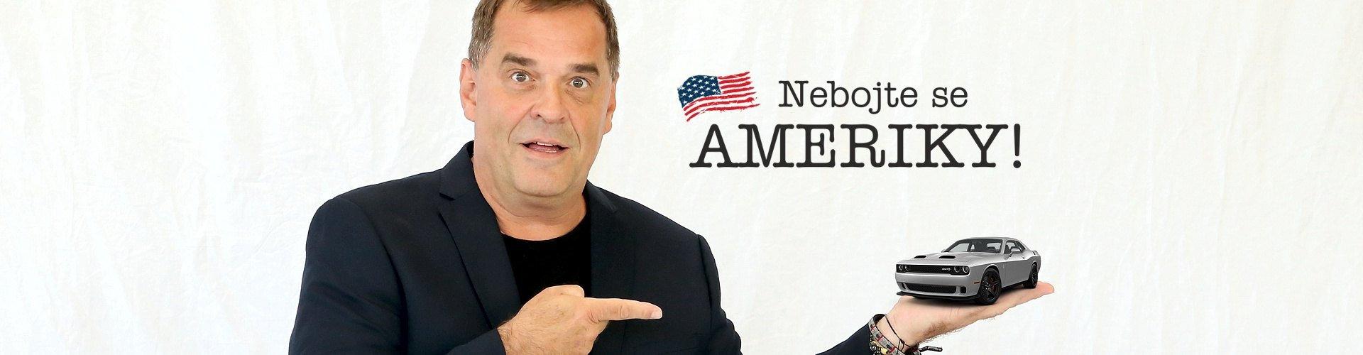 tucar-banner-etzler-nebojte-se-ameriky-1