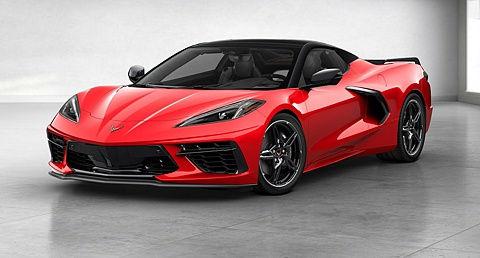 tucar-corvette-c8-2020-convertible-480x2