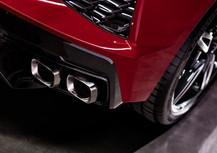tucar-corvette-2020-32.jpg