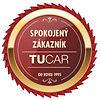 tucar-ikona-spokojeny-zakaznik-250x250.j