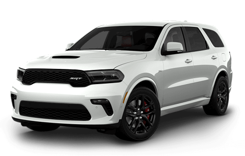 tucar-dodge-durango-SRT-2021-white-knuck