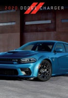 tucar-screen-dodge-charger.jpg