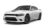 tucar-dodge-charger-rt-180.png
