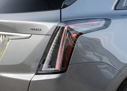 Cadillac-XT5-2020-1280-18.jpg