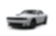 dodge-challenger-rt-190.png
