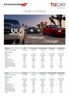 tucar-screen-challenger-charger-2021-cz.