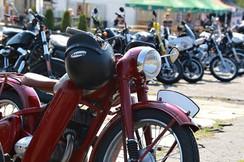 tucar-ladies-ride-camp-2020-47-nahled.jp
