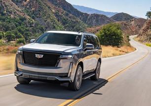 Cadillac-Escalade-2021-1280-0a.jpg