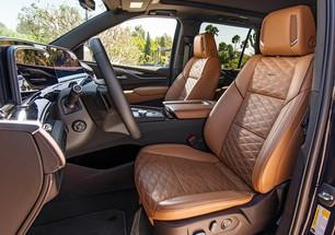 Cadillac-Escalade-2021-1280-2a.jpg