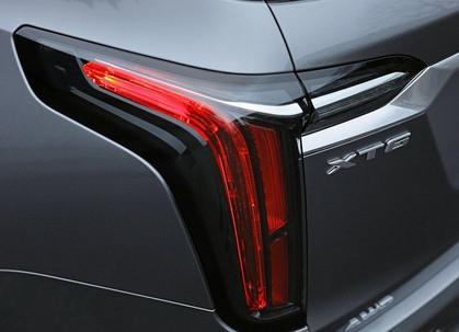 Cadillac-XT6-2020-1280-33.jpg