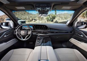 Cadillac-Escalade-2021-1280-20.jpg