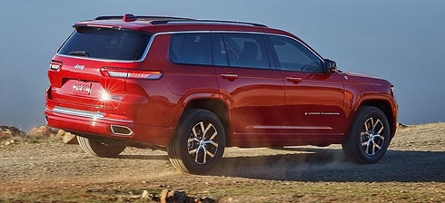 tucar-jeep-grand-cherokee-920x420-1.jpg
