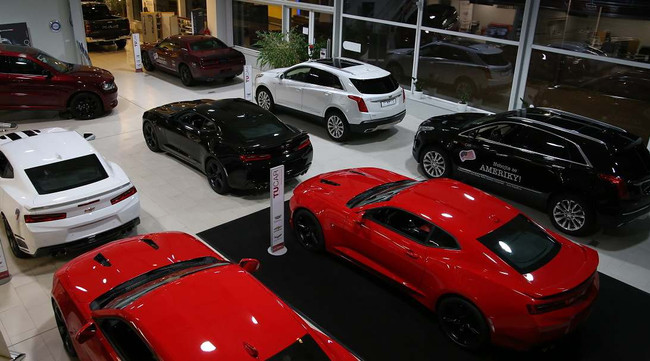 tucar-fotoprace-showroom-night-IMG_6869-