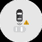 monitoring-za-vozem.png