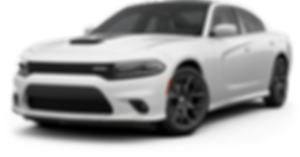 tucar-dodge-charger-gt-500-main.png