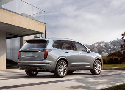 Cadillac-XT6-2020-1280-0d.jpg