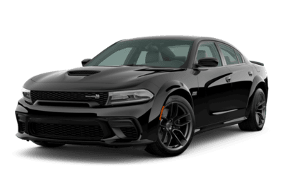 tucar-charger-scatpack-widebody-2020.png
