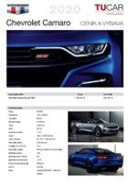 tucar-screen-chevrolet-camaro-2020-cz.jp