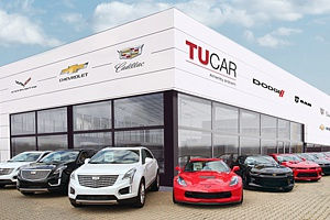 tucar-dealerstvi-tuklaty-300x200.jpg