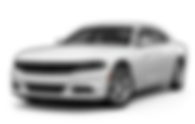 dodge-charger-white-knuckle-sxt-180.png
