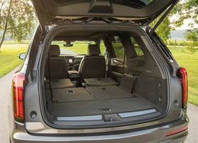 Cadillac-XT6-2020-1280-2e.jpg