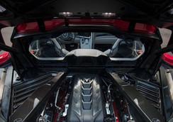 tucar-corvette-2020-33.jpg