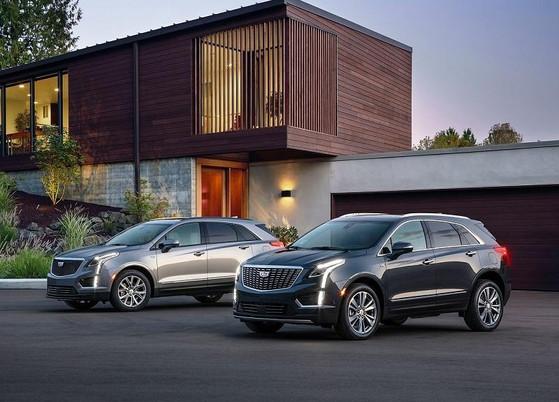 Cadillac-XT5-2020-1280-0e.jpg