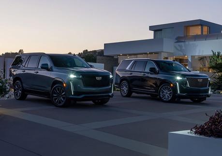 Cadillac-Escalade-2021-1280-1b.jpg