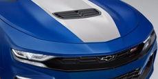 camaro-styling-polep.jpg