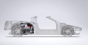 tucar-corvette-2020-12.jpg
