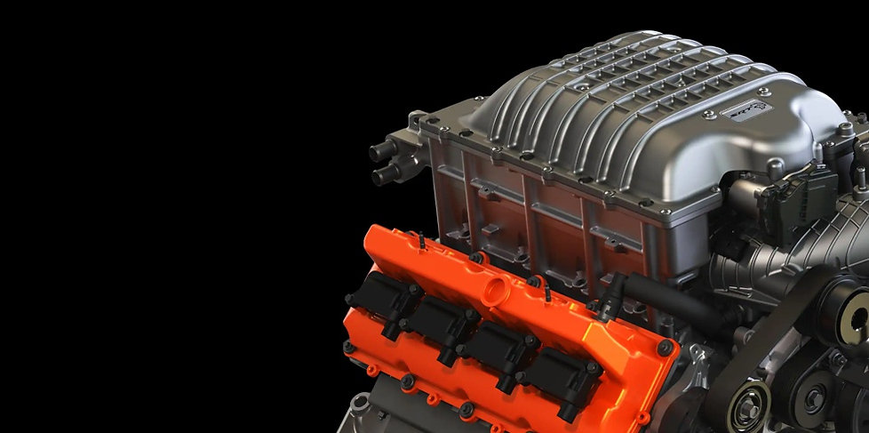 tucar-ram-trx-motor-980.jpg