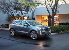 Cadillac-XT5-2020-1280-05.jpg