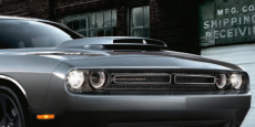 230-challenger-styling-sani.png