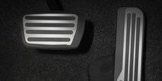 camaro-kryty-pedalu.jpg