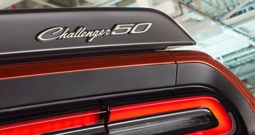 tucar-dodge-challenger-50-03.jpg
