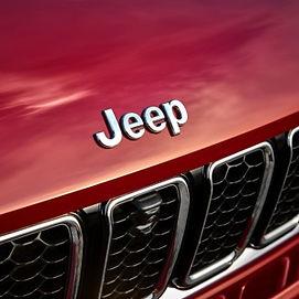 tucar-jeep-grand-cherokee-300x300-3.jpg