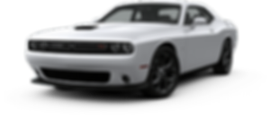 dodge-challenger-rt-500-main.png