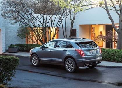 Cadillac-XT5-2020-1280-0b.jpg