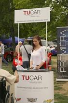 tucar-legendy-2019-IMG_3883-nahled.jpg