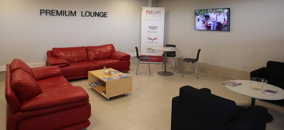 tucar-showroom-2019-08-IMG_5070-nahled.j