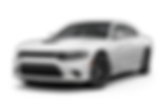 tucar-dodge-charger-rt-white-knuckle-180