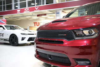 tucar-fotoprace-showroom-night-IMG_6911-