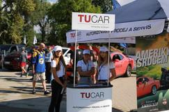 tucar-phd-2020-IMG_0841-nahled.jpg